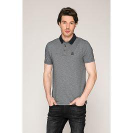 Kensington - Polo tričko ON, Oblečení, T-shirt a polo, Polo