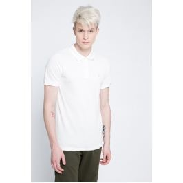 Jack & Jones - Polo tričko ON, Oblečení, T-shirt a polo, Polo