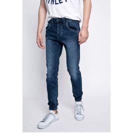 Pepe Jeans - Džíny Zinc Jggunnel ON, Oblečení, Džíny