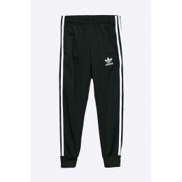adidas Originals - Dětské kalhoty 128-164 cm CHLAPEC, Oblečení, Kalhoty, Sportovní