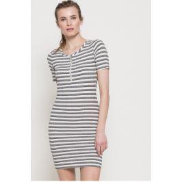Only - Šaty ONA, Oblečení, Šaty a tuniky, Casual  (pro každý den)