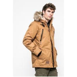 Medicine - Bunda Academic Scout ON, Oblečení, Bundy a kabáty, Dlouhé bundy