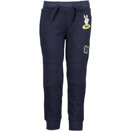Blue Seven - Kalhoty dětské 92-128 cm CHLAPEC, Oblečení, Kalhoty, Sportovní