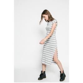 Haily's - Šaty Chiara ONA, Oblečení, Šaty a tuniky, Casual  (pro každý den)