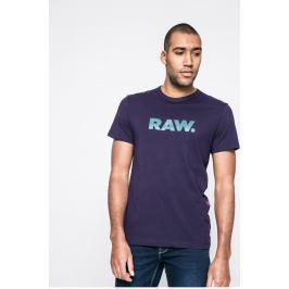 G-Star Raw - Tričko ON, Oblečení, T-shirt a polo, Trička