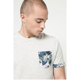 Produkt by Jack & Jones - Tričko ON, Oblečení, T-shirt a polo, Trička