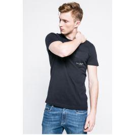 Calvin Klein Jeans - Tričko ON, Oblečení, T-shirt a polo, Trička