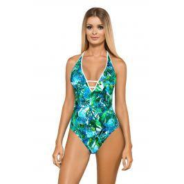 Lorin - Plavky ONA, Oblečení, Plavky