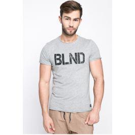 Blend - Tričko