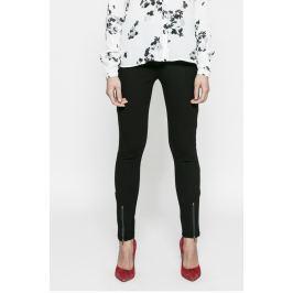 Guess Jeans - Legíny Ginny ONA, Oblečení, Kalhoty a legíny, Legíny
