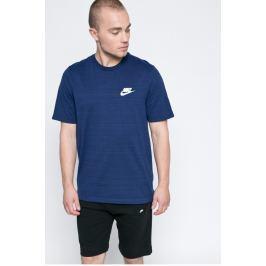 Nike Sportswear - Tričko ON, Oblečení, T-shirt a polo, Trička