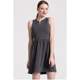 Only - Šaty ONA, Oblečení, Šaty a tuniky, Pro slavnostní příležitost