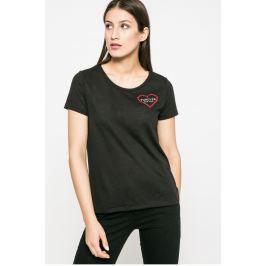 Only - Top ONA, Oblečení, Topy a trička, S krátkým rukávem