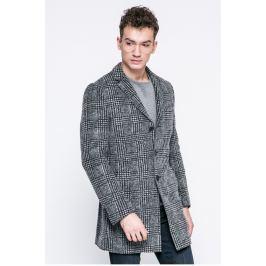 Marc O'Polo - Kabát ON, Oblečení, Bundy a kabáty, Kabáty