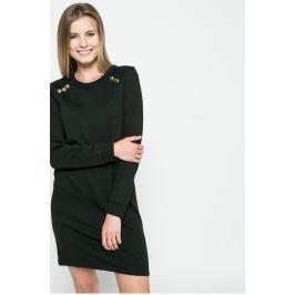 Noisy May - Šaty ONA, Oblečení, Šaty a tuniky, Casual  (pro každý den)