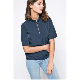 Jacqueline de Yong - Top ONA, Oblečení, Topy a trička, S krátkým rukávem