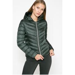 Geox - péřová bunda ONA, Oblečení, Bundy a kabáty, Krátké bundy