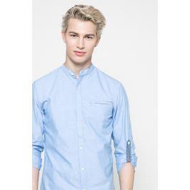 Produkt by Jack & Jones - Košile ON, Oblečení, Košile, S dlouhým rukávem