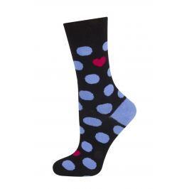Soxo - Dětské ponožky DÍVKA, Oblečení, Punčochy a ponožky, Ponožky