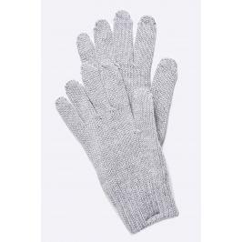 Barbaras - Dětské rukavice CHLAPEC, Doplňky, Rukavice