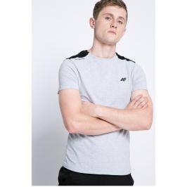 4F - Tričko ON, Oblečení, T-shirt a polo, Trička