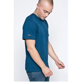 Henderson - Tričko ON, Oblečení, T-shirt a polo, Trička