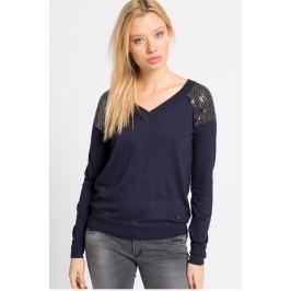 Trussardi Jeans - Svetr ONA, Oblečení, Svetry, Bez zapínání