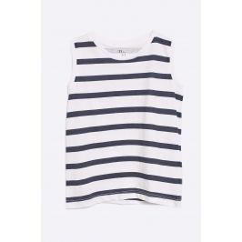 zippy - Dětské tričko (2-pack) 95-163 cm