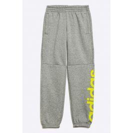 adidas Performance - Dětské kalhoty 128-176 cm