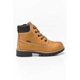Primigi - Dětské zimní boty