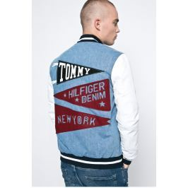 Hilfiger Denim - Bunda bomber