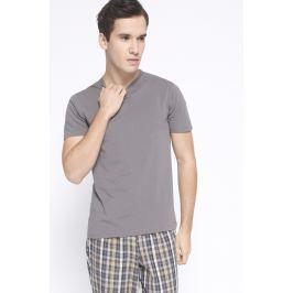 Henderson - Tričko