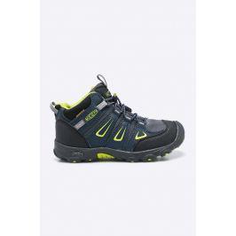 Keen - Zimní Dětské boty