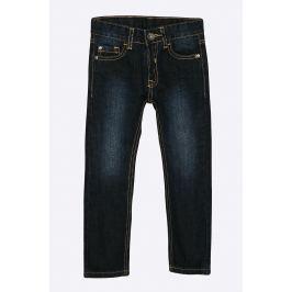 Endo - Dětské džíny 98-146 cm