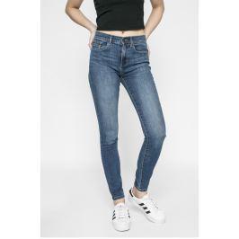 Calvin Klein Jeans - Džíny WONDER MID
