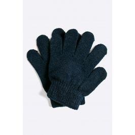 Name it - Dětské rukavice