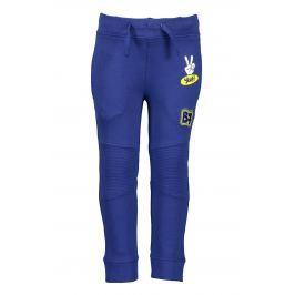 Blue Seven - Kalhoty dětské 92-128 cm