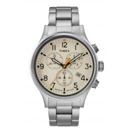 Timex - Hodinky TW2R47600