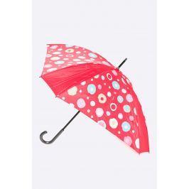 Reisenthel - Deštník