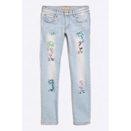 Guess Jeans - Dětské džíny 118-166 cm