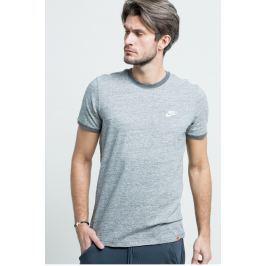 Nike Sportswear - Tričko Legacy