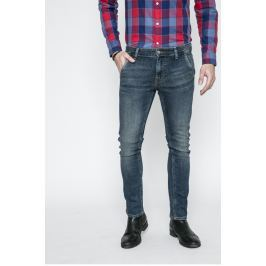 Guess Jeans - Džíny Adam