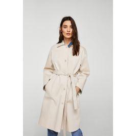 Mango - Trench kabát Tiffany