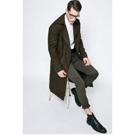 Calvin Klein Jeans - Kabát