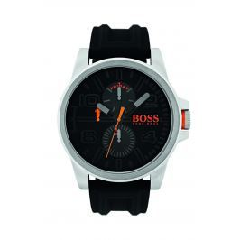 Boss Orange - Hodinky 1550006