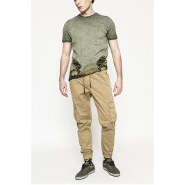 Medicine - Kalhoty Basic