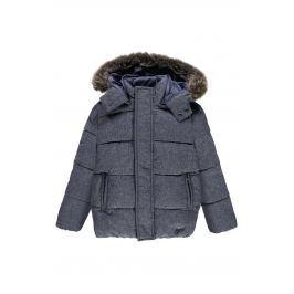 Brums - Dětská bunda 104-128 cm