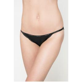 Calvin Klein Underwear – Kalhotky