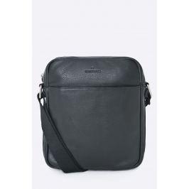 VIP COLLECTION - Kožená taška