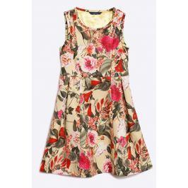 Guess Jeans - Dívčí šaty 118-166 cm